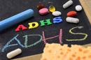 ADHS: Einschulungspolitik kann Diagnosehäufigkeit im Kindesalter beeinflussen