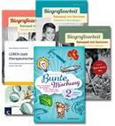 Schlüttersche Verlag - Neuerscheinungen Geriatrie