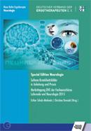 Special Edition Neurologie - Seltene Krankheitsbilder in Anleitung und Praxis