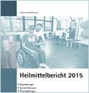 Heilmittelbericht 2015