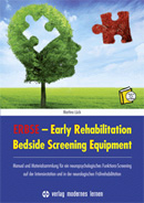 ERBSE – Early Rehabilitation Bedside Screening Equipment