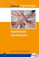 Ergotherapie und Inklusion