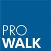 Logo: ProWalk