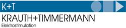 Logo KRAUTH + TIMMERMANN