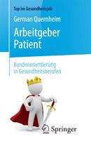 Arbeitgeber Patient
