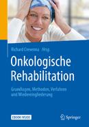Onkologische Rehabilitation
