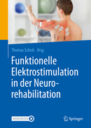 Funktionelle Elektrostimulation in der Neurorehabilitation