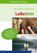 LeBeWelt