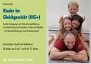 Kinder im Gleichgewicht (KIG+)