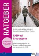 FASD bei Erwachsenen