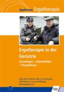 Ergotherapie in der Geriatrie