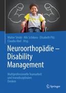 Neuroorthopädie - Disability Management