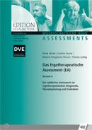 Das Ergotherapeutische Assessment (EA)
