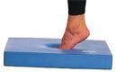 AIREX Balance-Pad