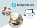praxis-profi.com