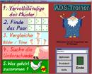 ADS-Trainings (Software)