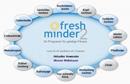Fresh Minder 2