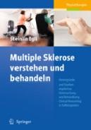 Multiple Sklerose verstehen und behandeln