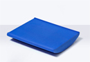 softX Koordinationswippe für AIREX Balance-Pad