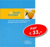 resh Minder 2 - nur € 33,-