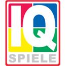 IQ-Spiele - Lernspiele für Kinder und Erwachsene